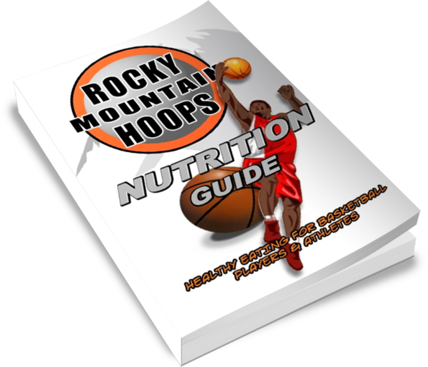 nutrition_guide_rocky_mountain_hoops