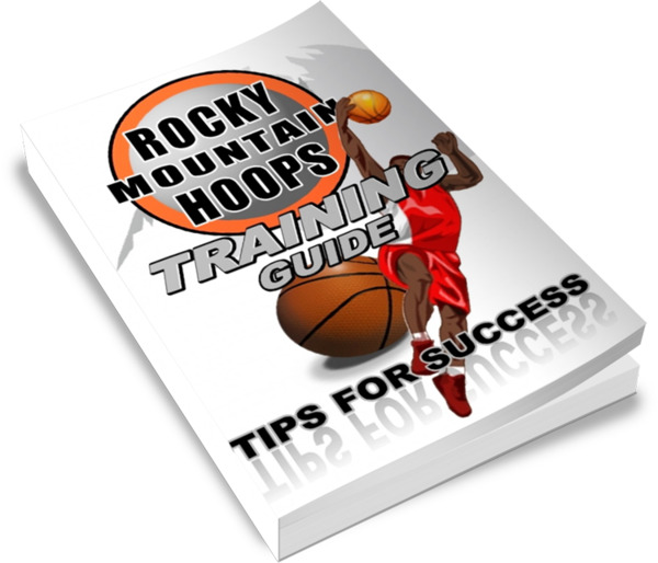 training_guide_rocky_mountain_hoops_jp