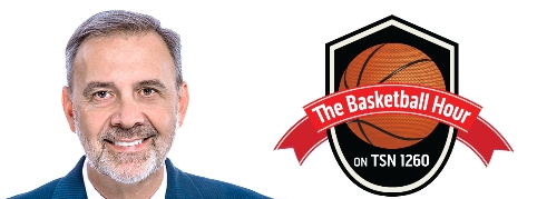 Paul Sir Interviews Rick Stanley about the Success and Unique Experience the Rocky Mountain Hoops Basketball Camps Offer